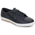 Lave sneakers Feiyue FE LO PLAIN CHOCO