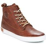 Høje sneakers Blackstone INCH WORKER