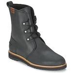 Støvler Lacoste BAYLEN 4