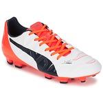 Fodboldstøvler Puma EVOPOWER 3 2 FG