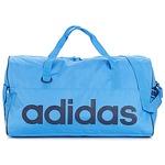 Sportstasker adidas Performance LINEAR TEAMBAG MEDIUM