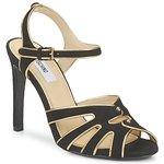 Sandaler Moschino MA1604