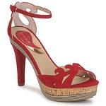 Sandaler Etro 3488