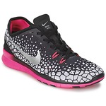Lave sneakers Nike FREE 5.0 TRAINER FIT 5