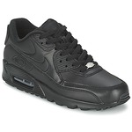 Lave sneakers Nike AIR MAX 90