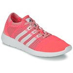 Lave sneakers adidas Performance ELEMENT REFINE TRIC