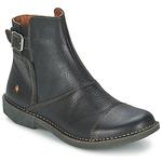 Støvler Art BERGEN