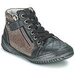 Støvler GBB LEONIA