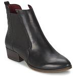 Støvler Tamaris DANA