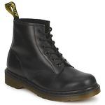 Støvler Dr Martens 101