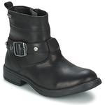 Chikke støvler Geox SOFIA B