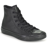 Høje sneakers Converse CHUCK TAYLOR ALL STAR MONO HI