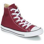 Høje sneakers Converse ALL STAR HI