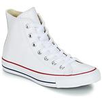 Høje sneakers Converse CTAS CORE LEATHER HI