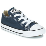 Lave sneakers Converse ALL STAR OX