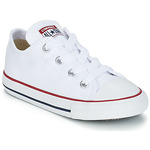Lave sneakers Converse CTAS CORE OX