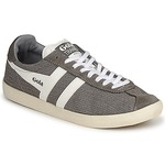 Lave sneakers Gola TRAINER HERRINGBONE