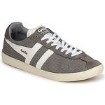 Lave sneakers Gola TRAINER HERRINGBONE