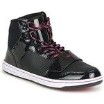 Høje sneakers Creative Recreation W CESARIO