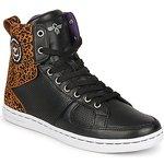 Høje sneakers Creative Recreation W SOLANO