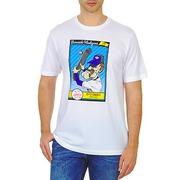 T-shirts m. korte ærmer adidas Originals OTTO GNARLY