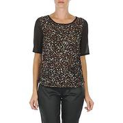 T-shirts m. korte ærmer Vero Moda IXUS