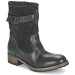 Støvler Pataugas DECK