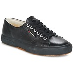 Lave sneakers Superga 2750