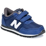 Lave sneakers New Balance KV396