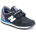 Lave sneakers New Balance KE420