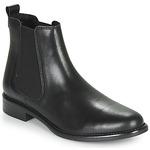 Støvler BT London NORA