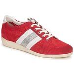 Lave sneakers Janet Sport MARGOT ODETTE