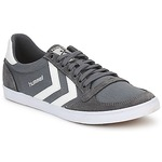 Lave sneakers Hummel TEN STAR LOW CANVAS