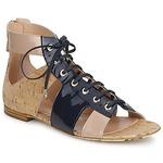 Sandaler John Galliano AN6379