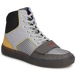 Høje sneakers Creative Recreation CESARIO X
