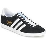 Lave sneakers adidas Originals GAZELLE OG