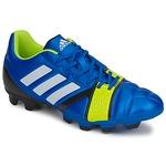 Fodboldstøvler adidas Performance NITROCHARGE 3.0 TRX FG