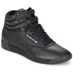 Høje sneakers Reebok Classic FREESTYLE HI