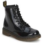 Støvler Dr Martens DELANEY