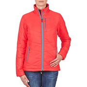 Dynejakker Salomon Jacket INSULATED JACKET W PAPAYA-B