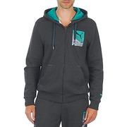 Sweatshirts Puma