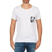 T-shirts m. korte ærmer Eleven Paris MARYLINPOCK MEN