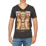 T-shirts m. korte ærmer Eleven Paris N35 M MEN