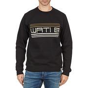 Sweatshirts Wati B SWCREW