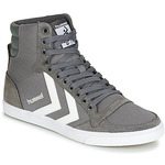 Høje sneakers Hummel