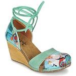 Sandaler Art VALBY