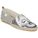Espadriller Eleven Paris MARYLIN