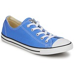 Lave sneakers Converse ALL STAR DAINTY OX