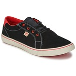Lave sneakers DC Shoes COUNCIL W