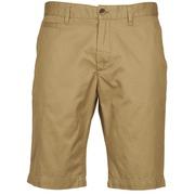 Shorts Chevignon A BERMUDA TWILL